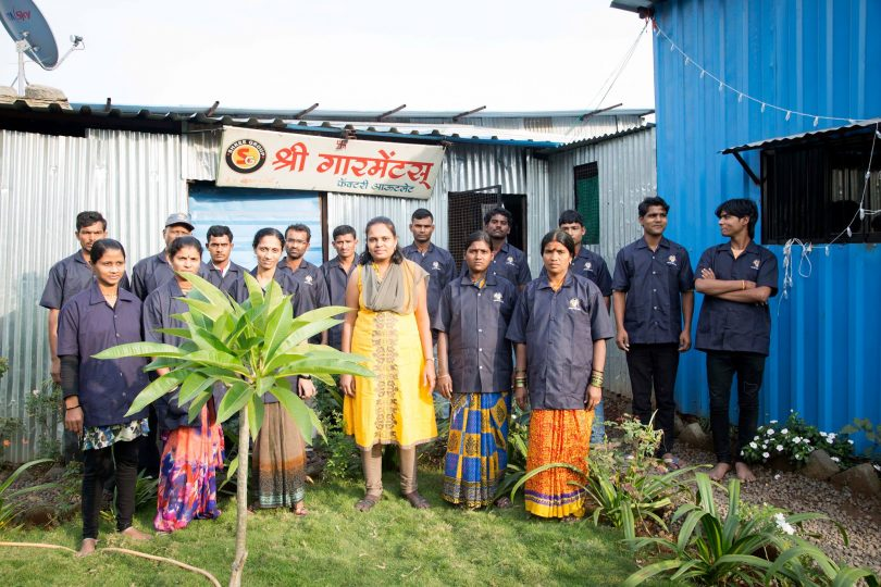 Youth Business International is MicroStartups' Charity of the Month for October