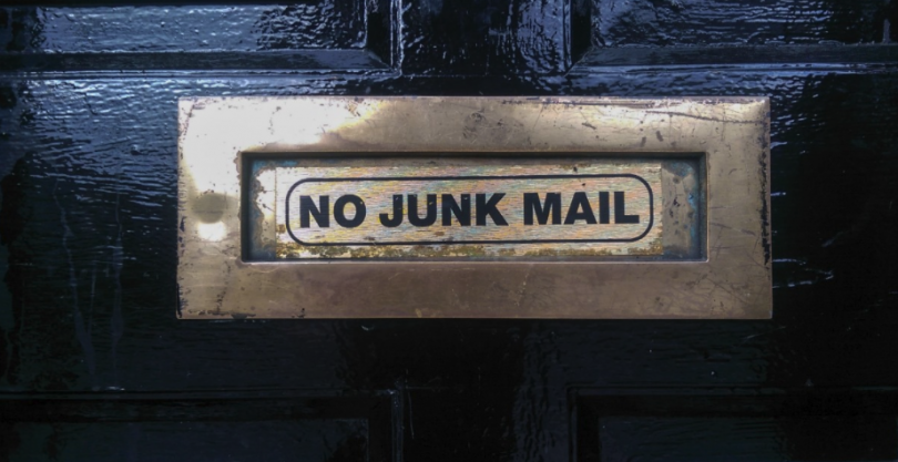 How To Win At Email Marketing For Your Charity