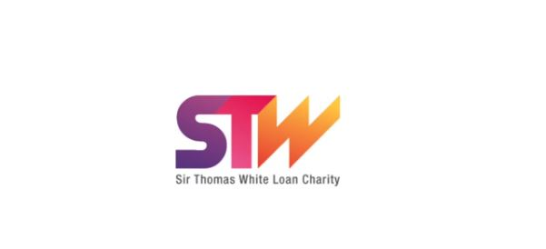 Sir-Thomas-White-Loan-Charity