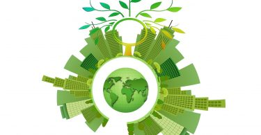 3 Reasons Why Social Responsibility is Important For Businesses