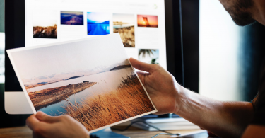Ecommerce & Photography - How You Can Use Ecommerce To Scale