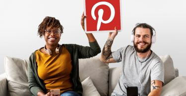 Social SEO – 3 Reasons Why Pinterest Is A Must Have For Startups