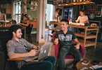 Startup-Hiring-Tips-How-to-Attract-Great-Candidates