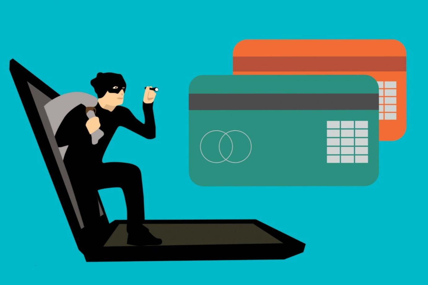 5 Ways to Protect Your Business From PayPal Chargeback Fraud ...