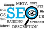 A Beginners Guide To How to Do SEO For Your Charity Website