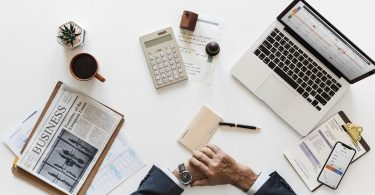 Accountant, Bookkeeper or DIY Accounting - What's Best?