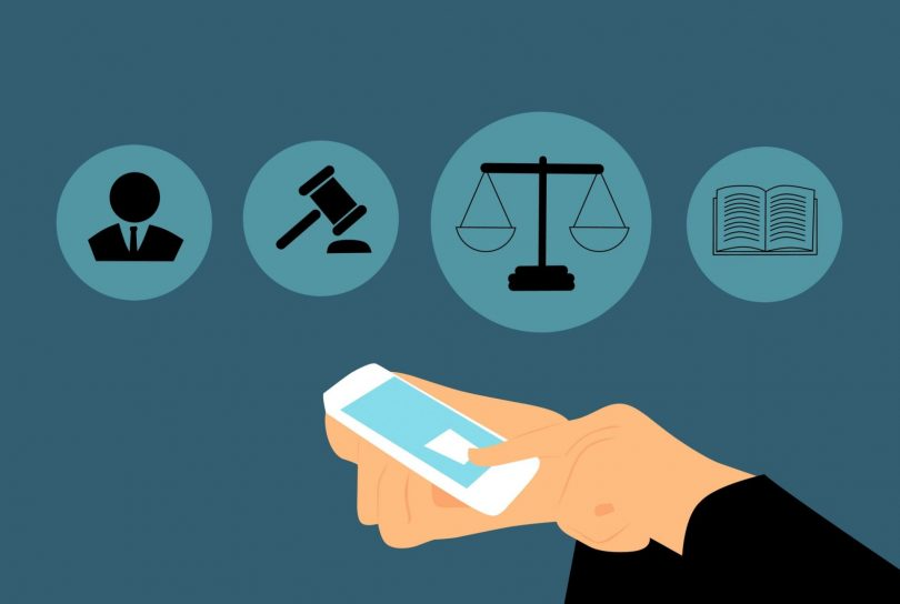 How Do I Protect My Startup Against Legal Threats?