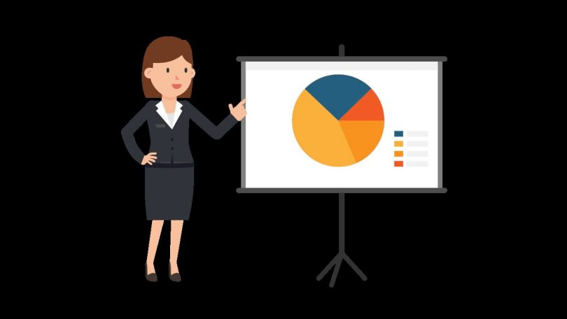 Creating A Successful Business PowerPoint Presentation
