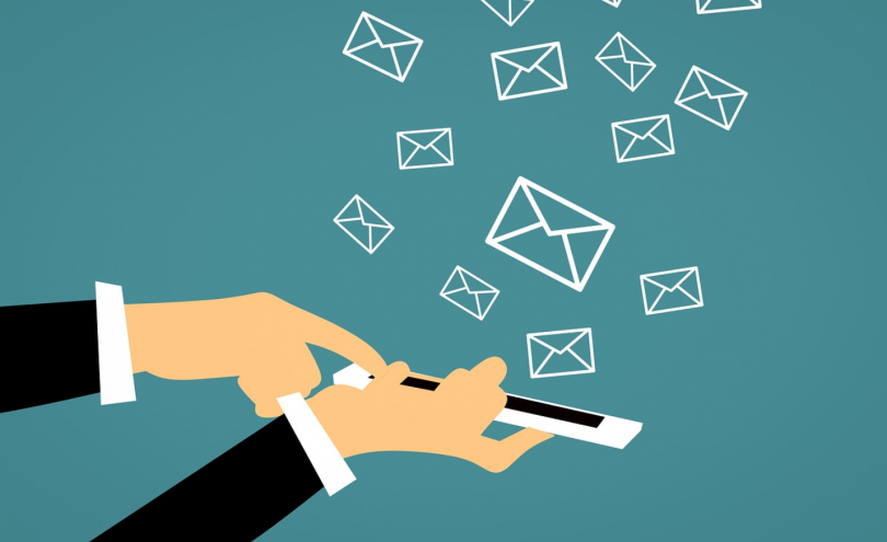 Keeping Your Sales Emails Out of The Spam Filter