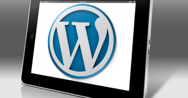 Best WordPress Plugins For Security