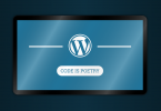 WordPress Redirects