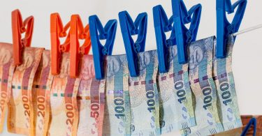 Tips on how to stay safe from money laundering